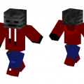 teen-wither-skin-7140885.png