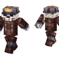 the-lost-miner-skin-6021065.png