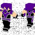 thunder-ninja-skin-8208529.png