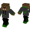 top-bacca-skin-6010841.png