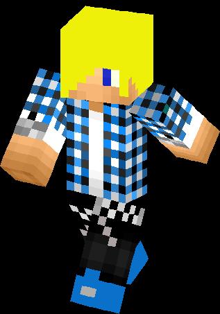 updated teenager boy skin minecraft skins
