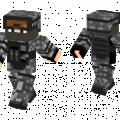 us-ranger-skin-5691641.png