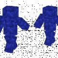 water-camo-skin-3597222.png