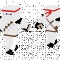 white-ninja-skin-9090094.png