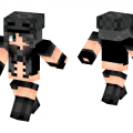 wither-skeleton-girl-skin-6291203.png