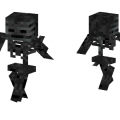 wither-skin-5978272.png
