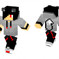 wolf-boy-red-edited-skin-5021963.png