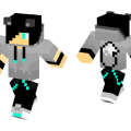 wolf-boy-turquoise-edited-skin-2337656.png