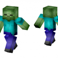 zombie-skin-5382245.png